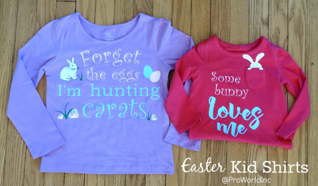 Some bunny loves you easter shirt