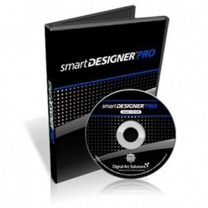 smart-designer-pro