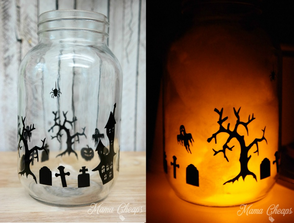 mason-jar-halloween-luminary