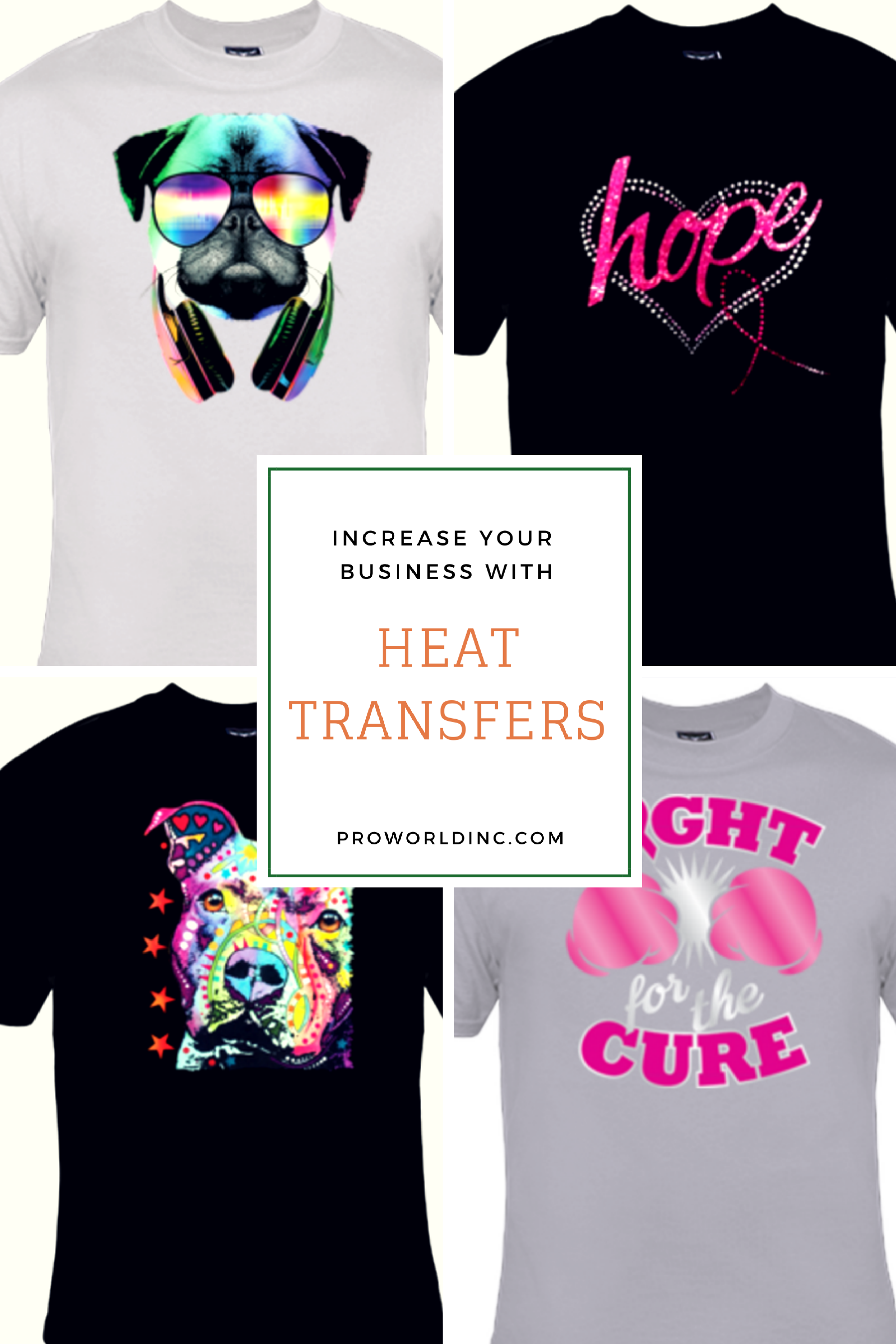 T shirt heat transfer designs kamos t shirt for Heat press decals for t shirts