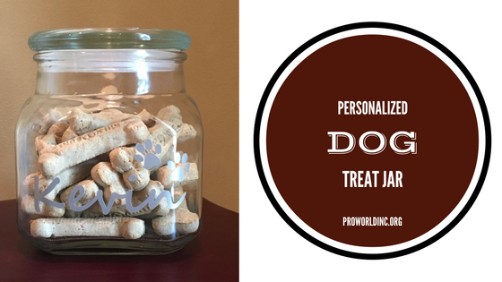 diy-a-personalizeddog-treat-jar