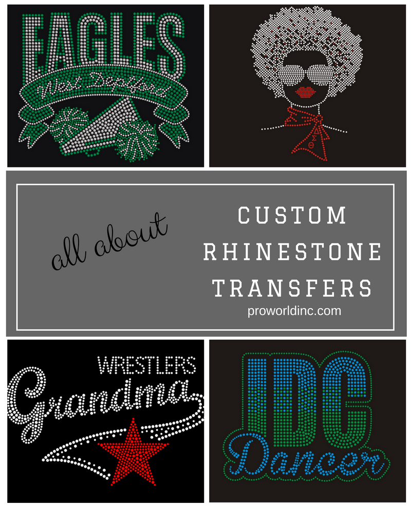 custom-rhinestone-transfers
