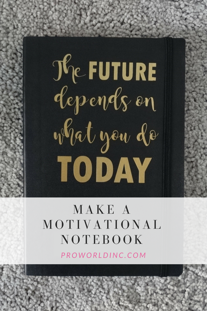 make-a-motivationalnotebook