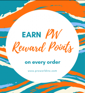 pw reward points (1)