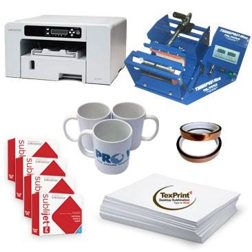 bun03-mug-starter3 mug press