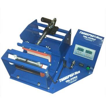 mp996 mug press