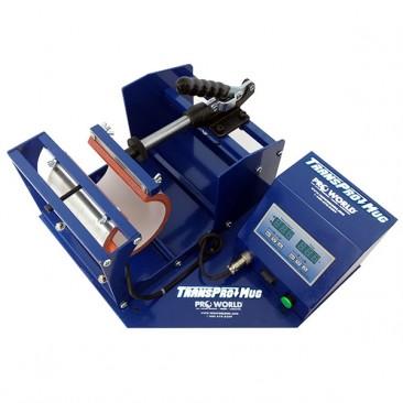 mpg6051-5 mug press