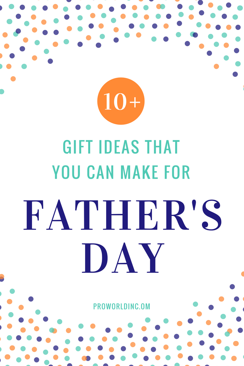 fathers day gift ideas (1)