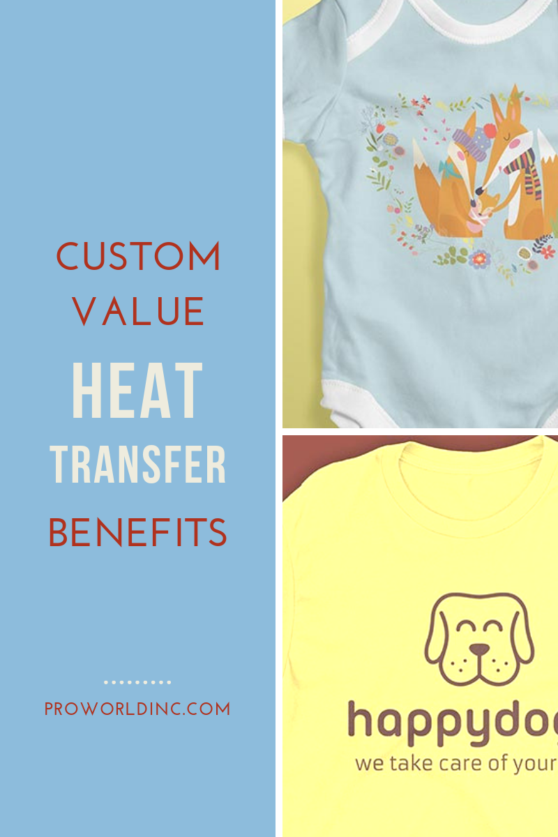 custom VALUE HEAT TRANSFERS (2)