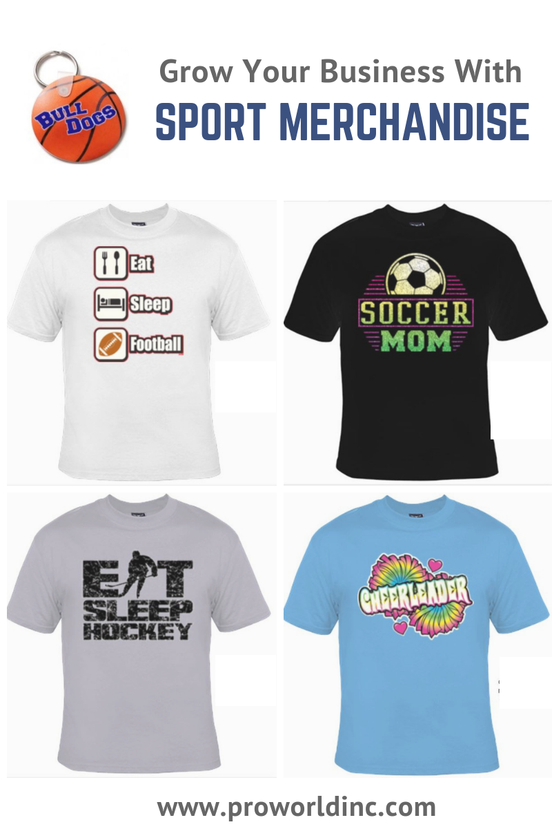 107211de005 A quick and easy way to get your sports shop started is with our Heat  Transfers. They are simple to use: Choose your heat transfer design, lay it  on your ...
