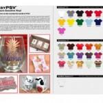 color guide2