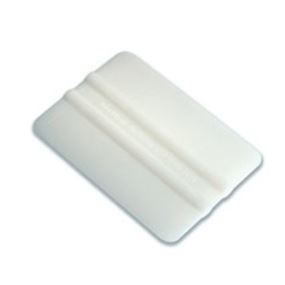 squeegee 2