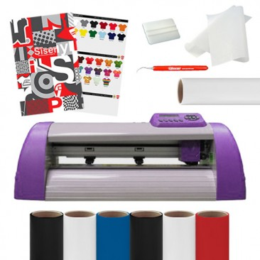 Sublimation Blank Starter Package - Pro World Inc Pro World Inc