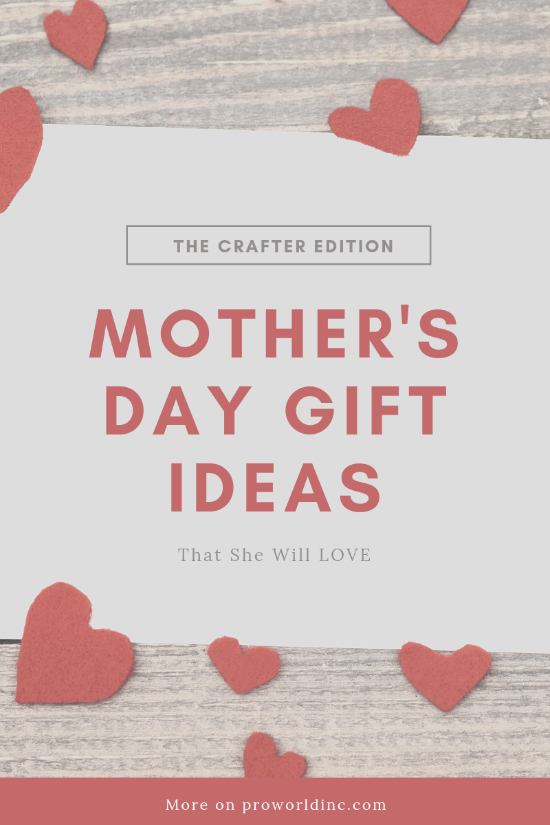 Mother's Day Gifts (1)