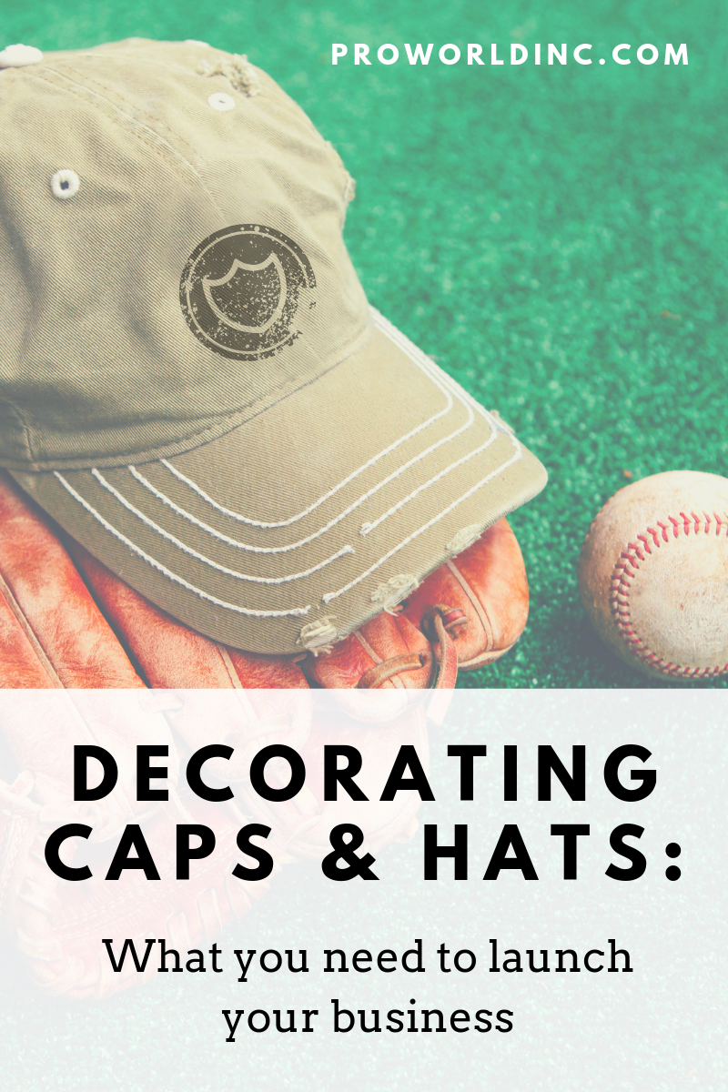 decorating caps and hats (1)