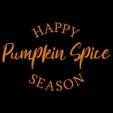 For the pumpkin spice lover