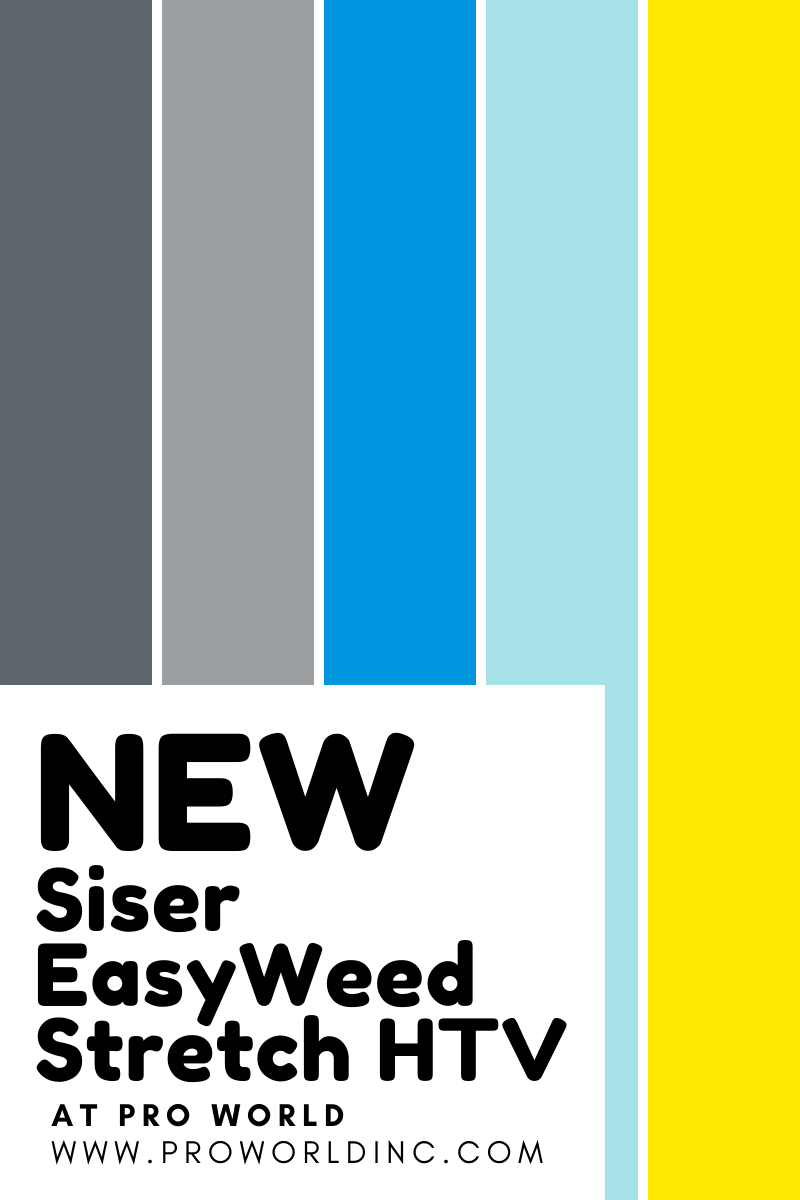 NEW Siser EasyWeed Stretch HTV (1)