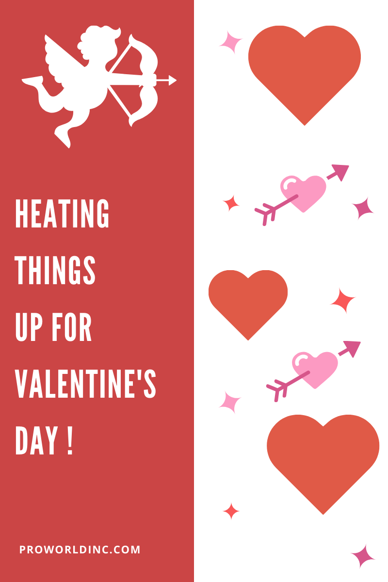 heat transfers for valentines day
