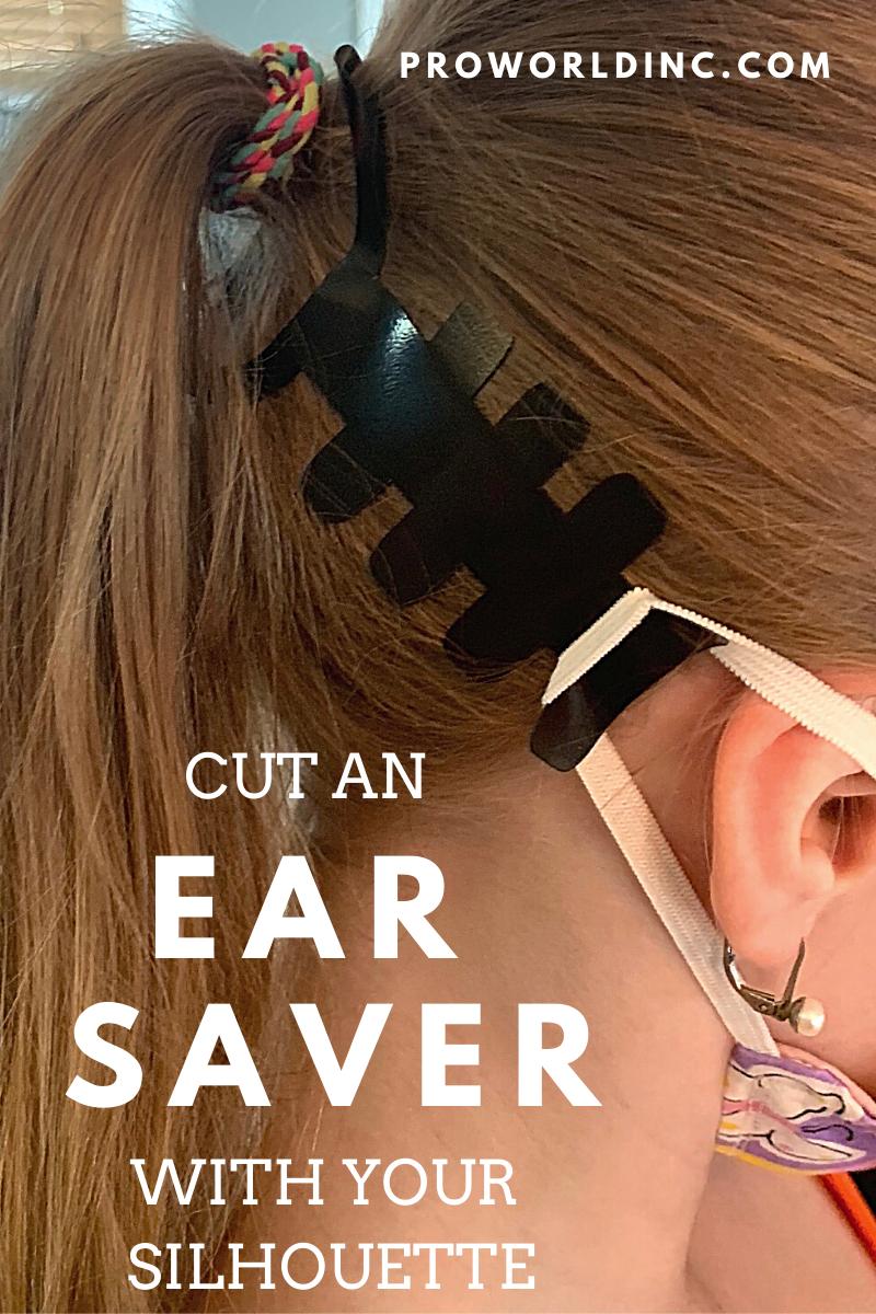 ear saver (1)