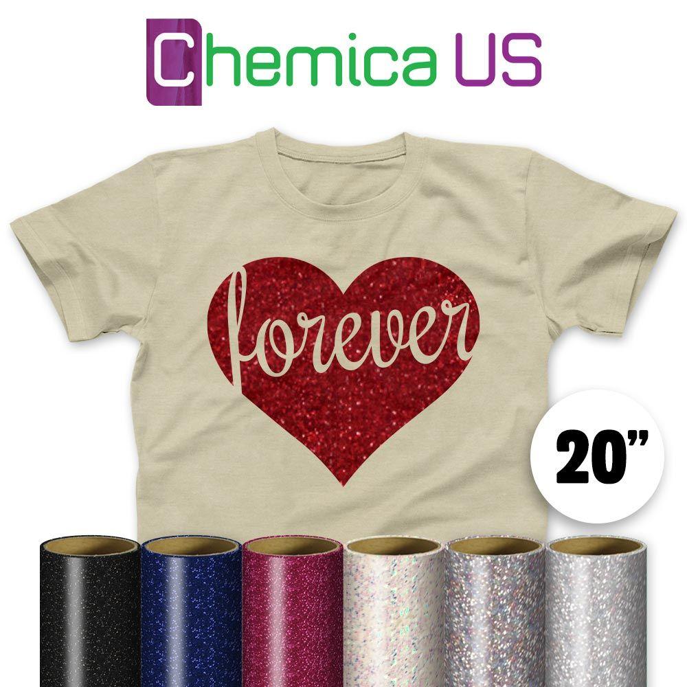 Chemica Bling Bling Vinyl