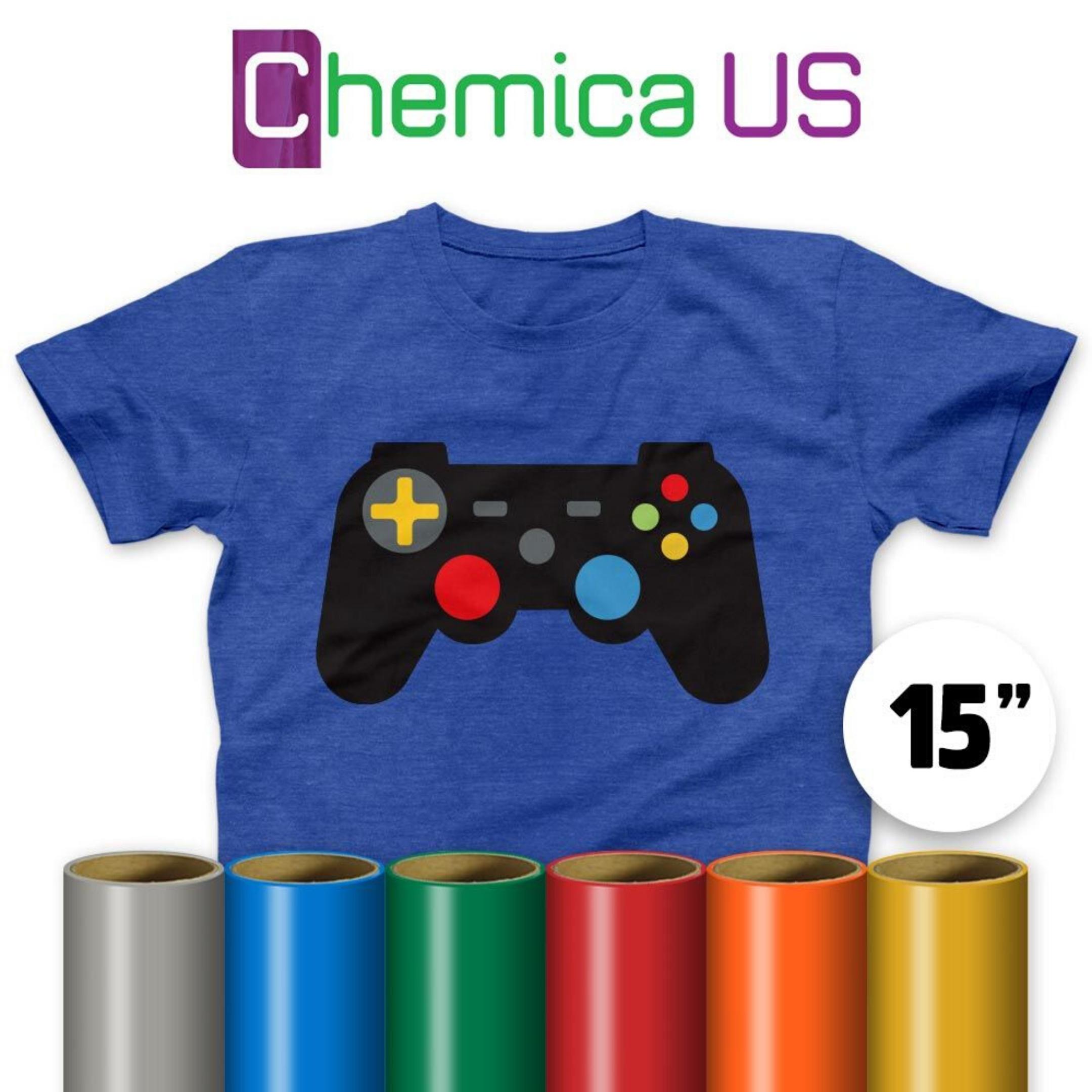 Chemica Firstmark Vinyl