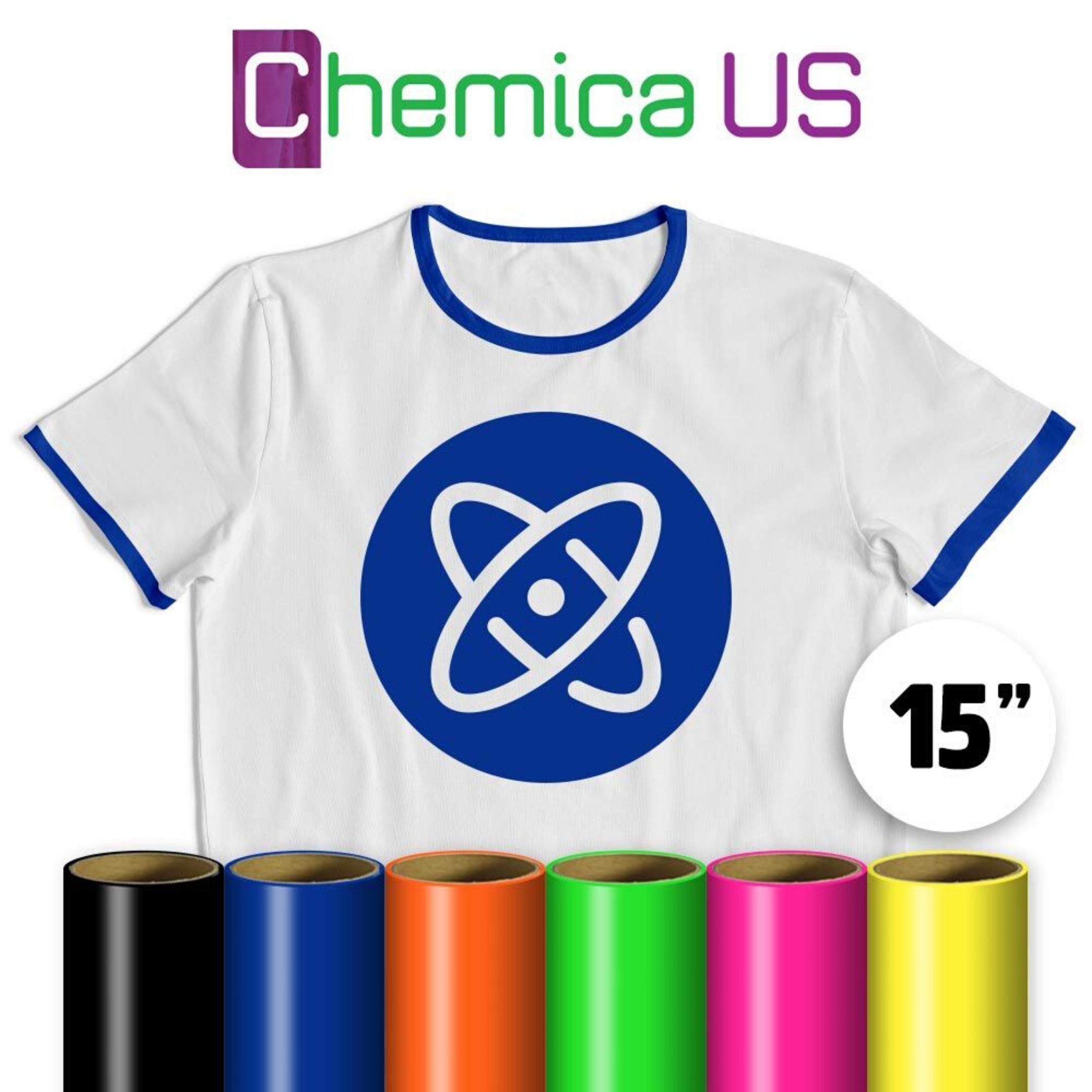 Chemica Quickflex Vinyl