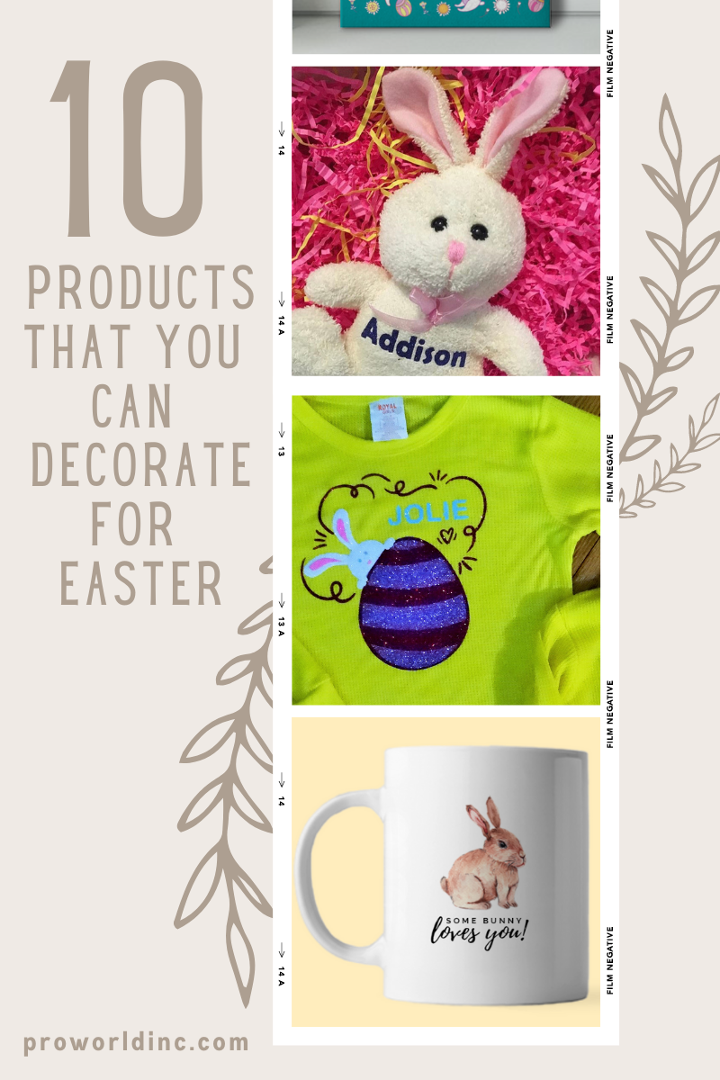 10 Products That You Can Decorate For Easter (1)