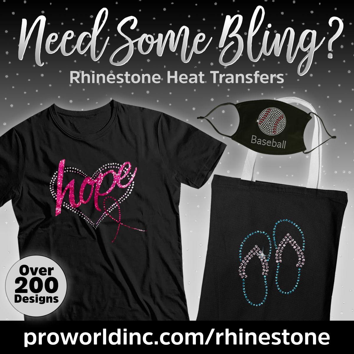 2104-rhinestones-social