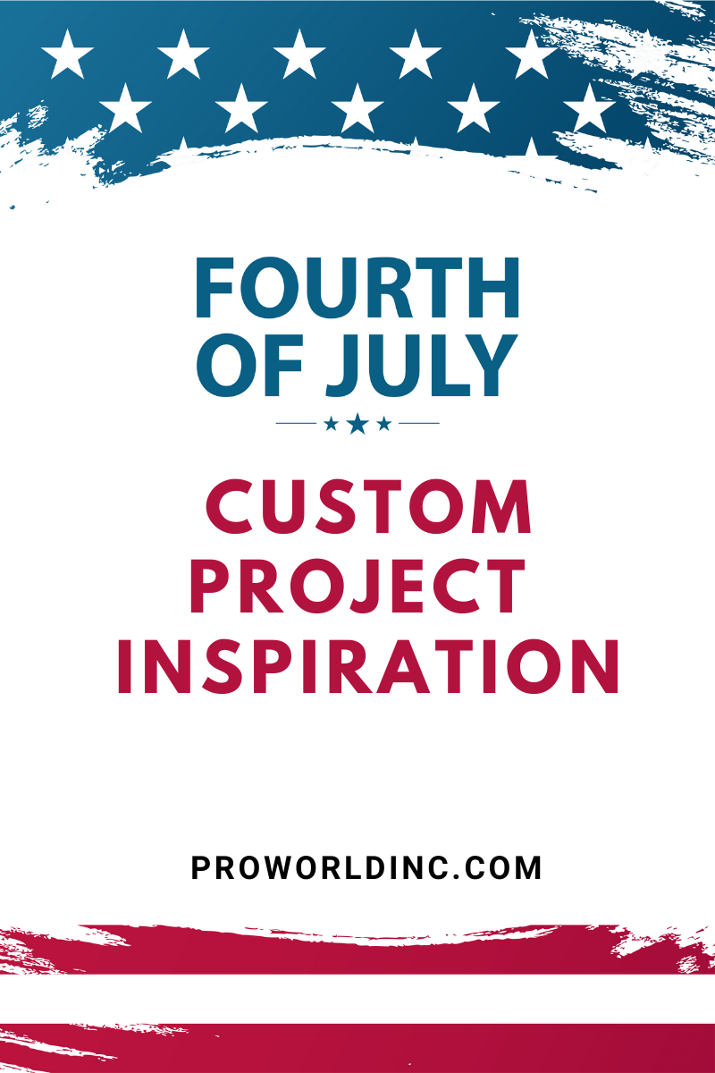 4th of july project inspiration (1)